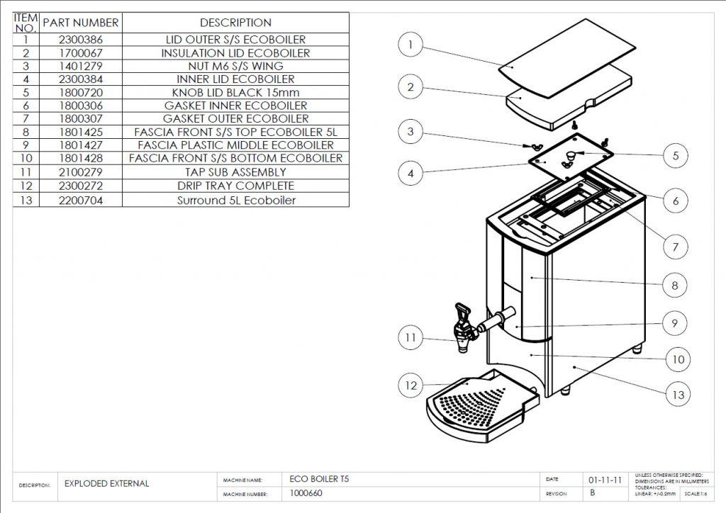 1000660-t5-spareparts-1 - Marco Beverage Systems Ltd.