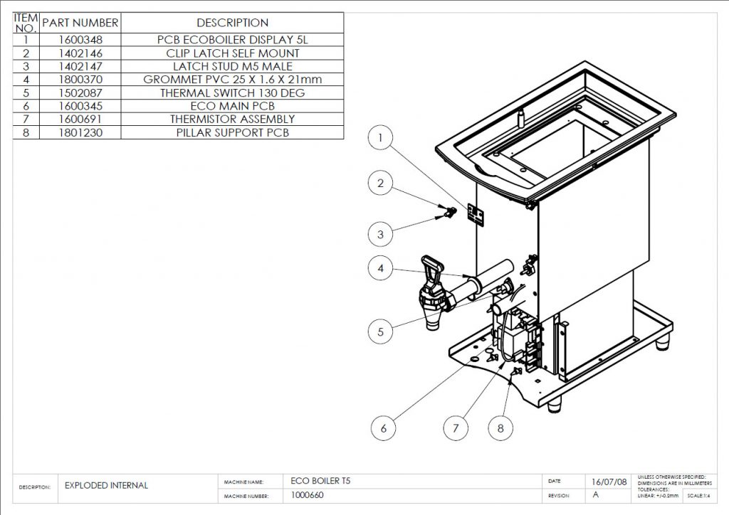 1000660-t5-spareparts-2 - Marco Beverage Systems Ltd.