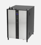ecoboiler-uc45-164px x 180px