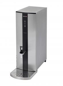 water boiler, water boilers, ecoboiler T20