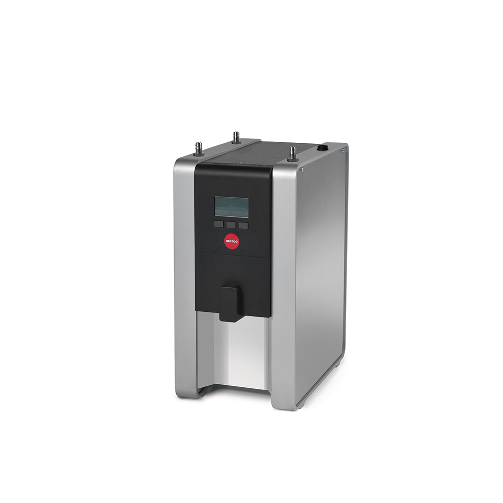MIX UC3 - Marco Beverage Systems Ltd.