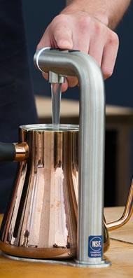 boilers-menu-1b