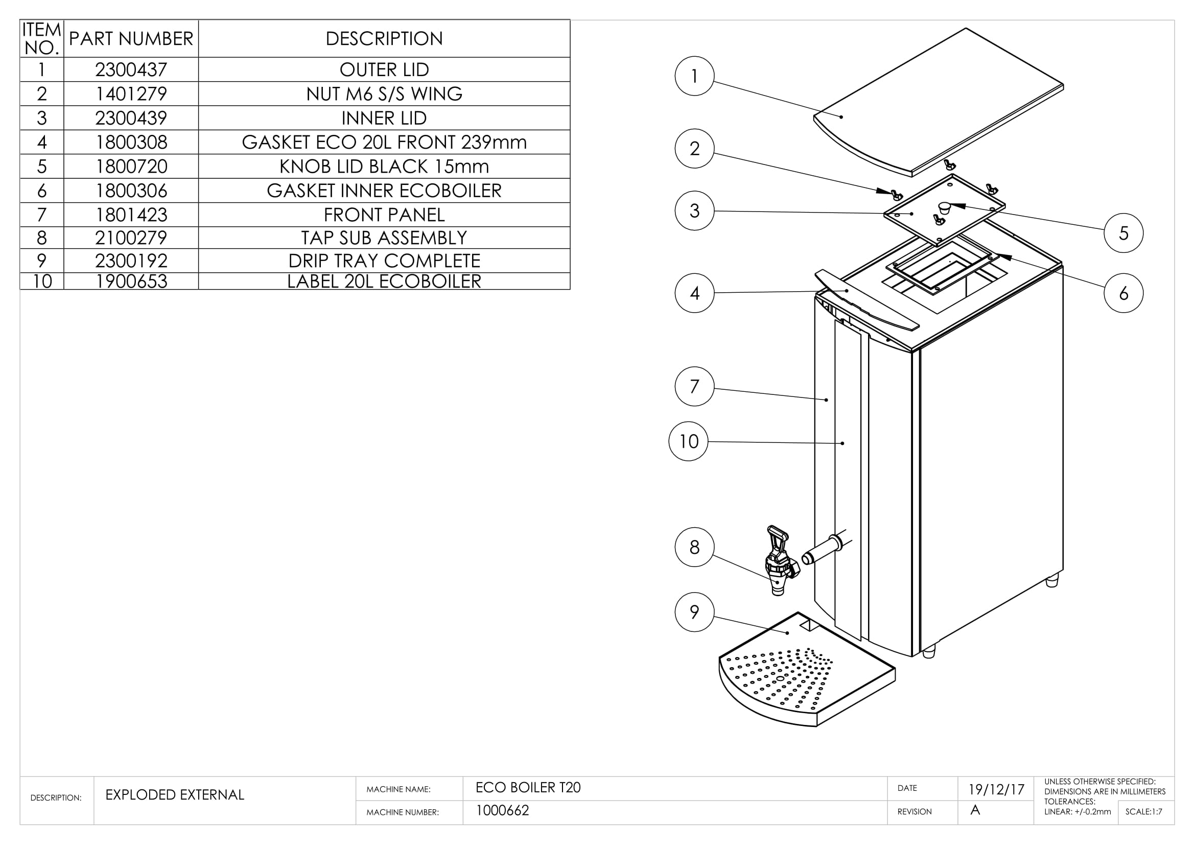 atwood rv water heater parts diagram html