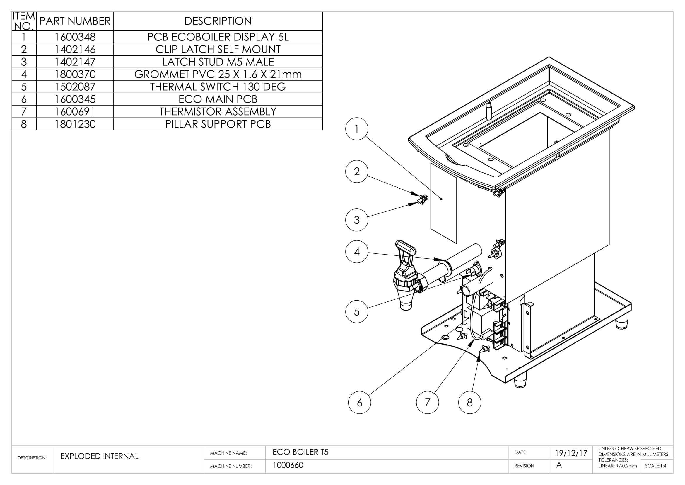 Teledyne Boiler Wiring Diagram Page 2 And Schematics Munchkin Diagrams Outdoor Wood Piping