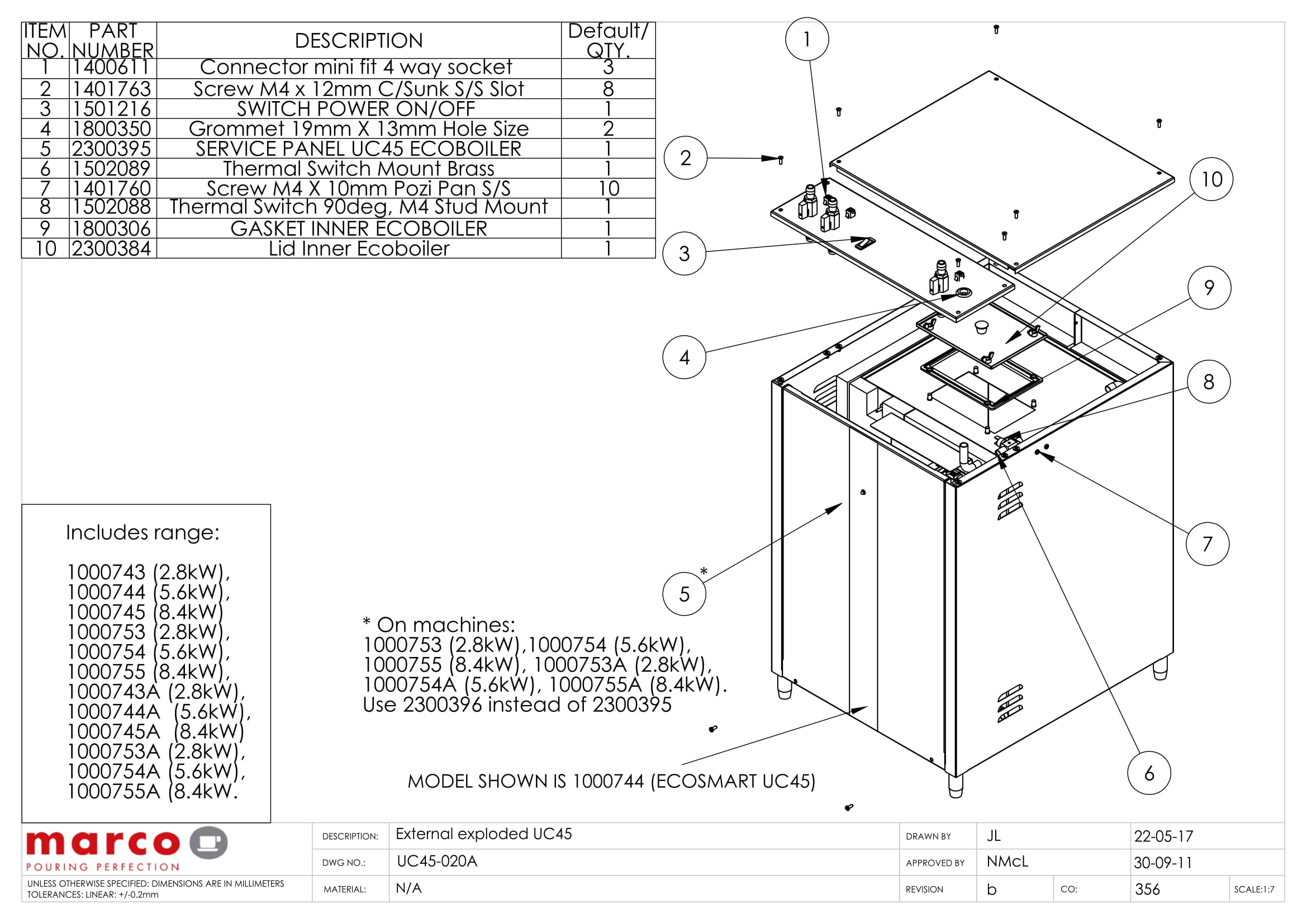 Belshe Trailer Wiring Diagram Circuit Diagram Maker