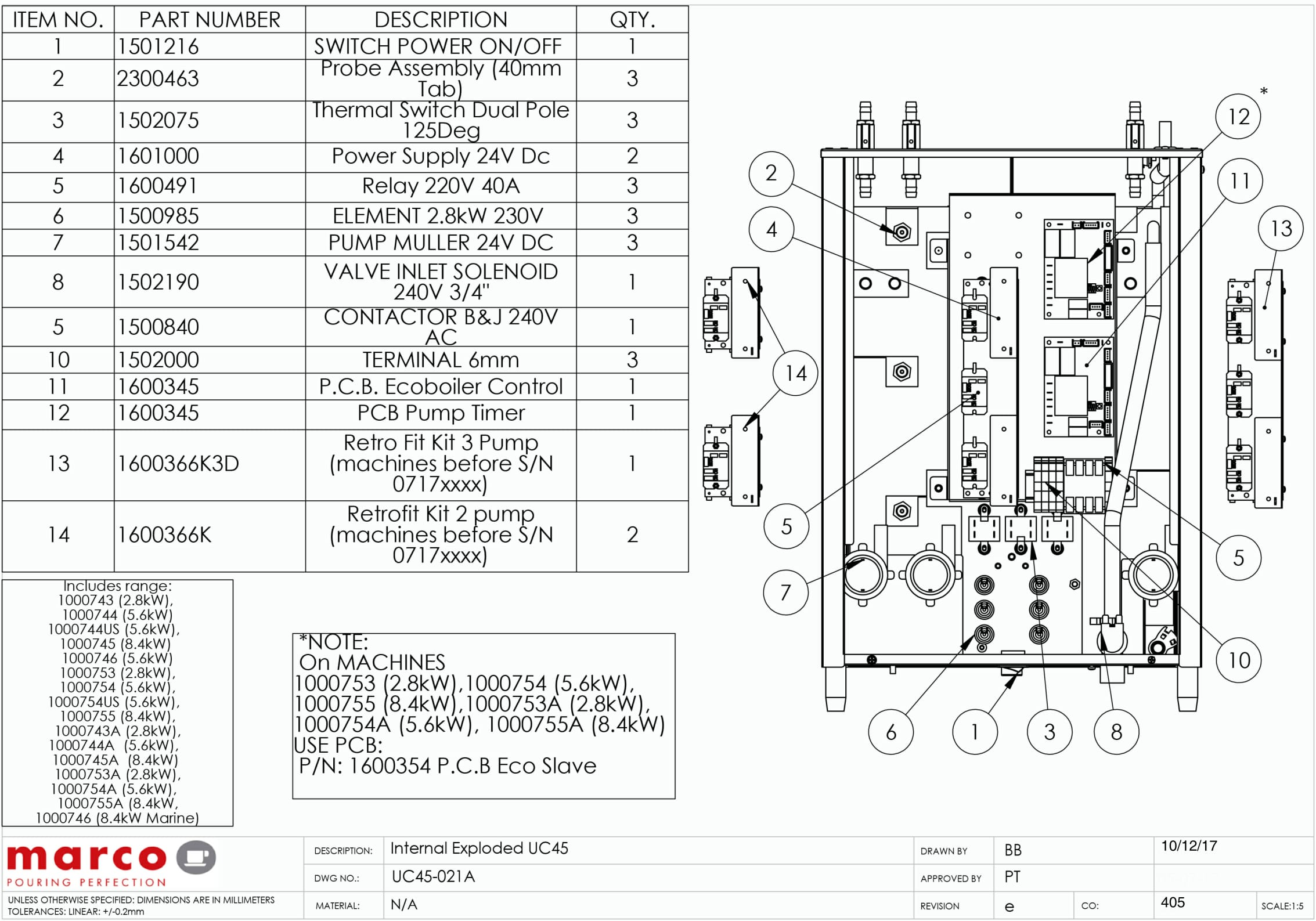 jandy pool heater wiring diagram