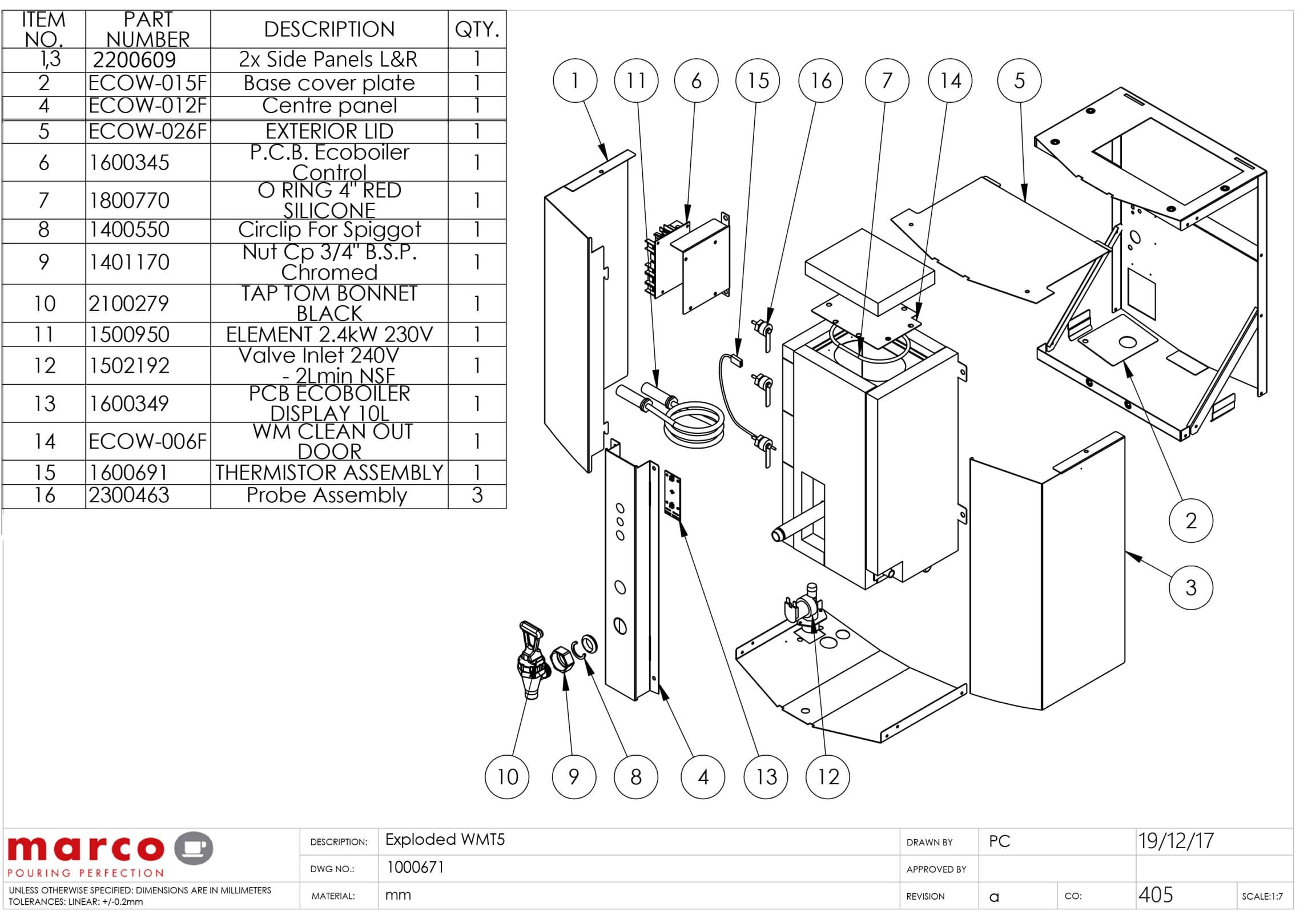 wiring diagram for peerless boiler gallery